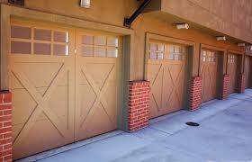 Garage Door Service Bronx
